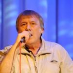 """Руководитель ВЭС """"Эксперимент"""" Петров Алексей Александрович"""