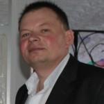 Руководитель хора ветеранов Козловский Николай Николаевич