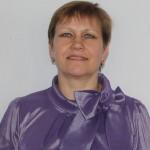Методист Козлова Наталья Алексеевна