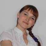 Специалист по кадрам Шигина Таисия Ивановна