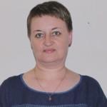 Кассир Смирнова Оксана Владимировна